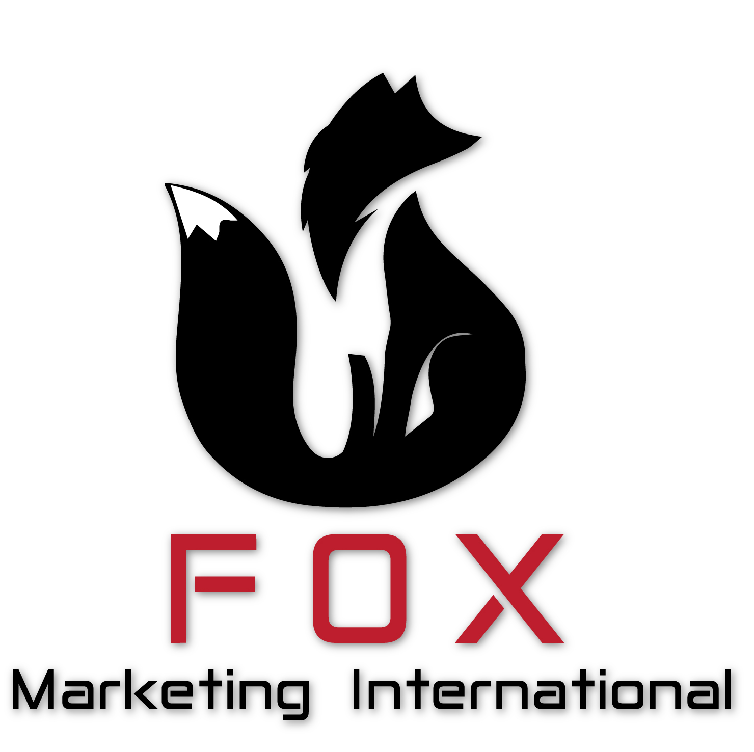 Fox Marketing International
